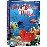 Great Barrier Reef 3D Screen Saver