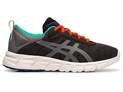 low priced 59cb2 66191 ASICS Kid's Gel-Quantum Lyte Running Shoes
