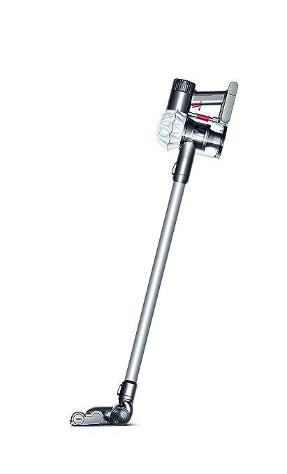 Aspirapolvere Dyson Senza Filo.Dyson 227433 01 V6 Cord Free Aspirapolvere Senza Filo