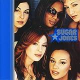 Compilations Teen Pop
