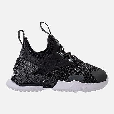 half off 91ea1 24677 Nike Huarache Drift (TDE) Toddler Aa3504-008 Size 5