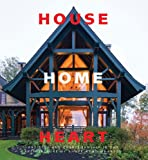 House, Home, Heart, Bernard Wharton, 0983388903