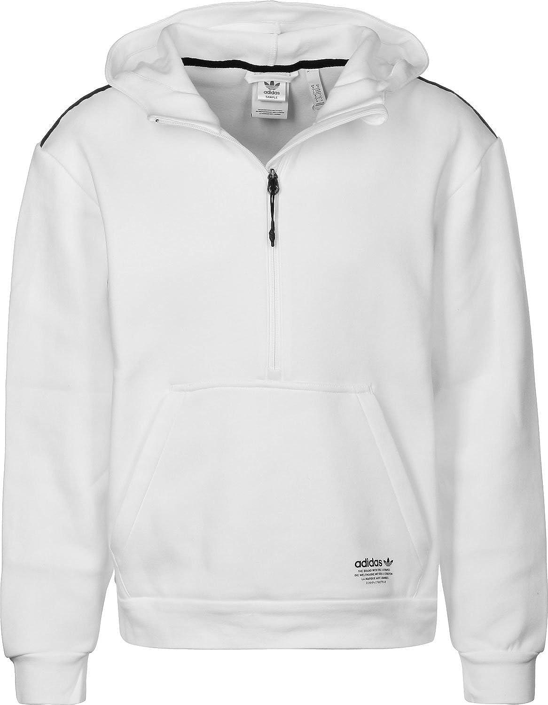 Adidas Copenhagen NMD OTH Hoodie