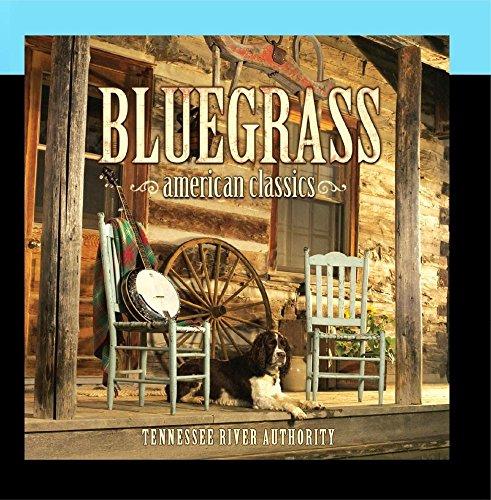 Bluegrass American Classics