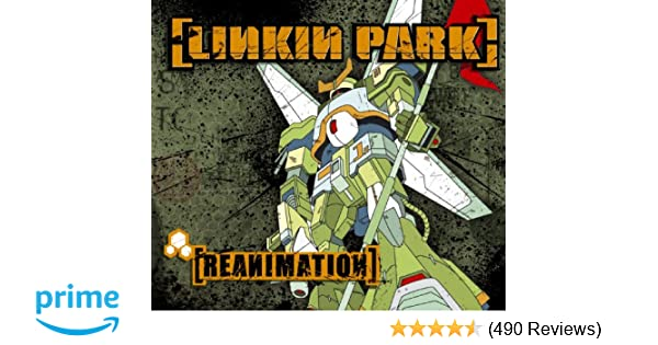 linkin park reanimation mp3 download