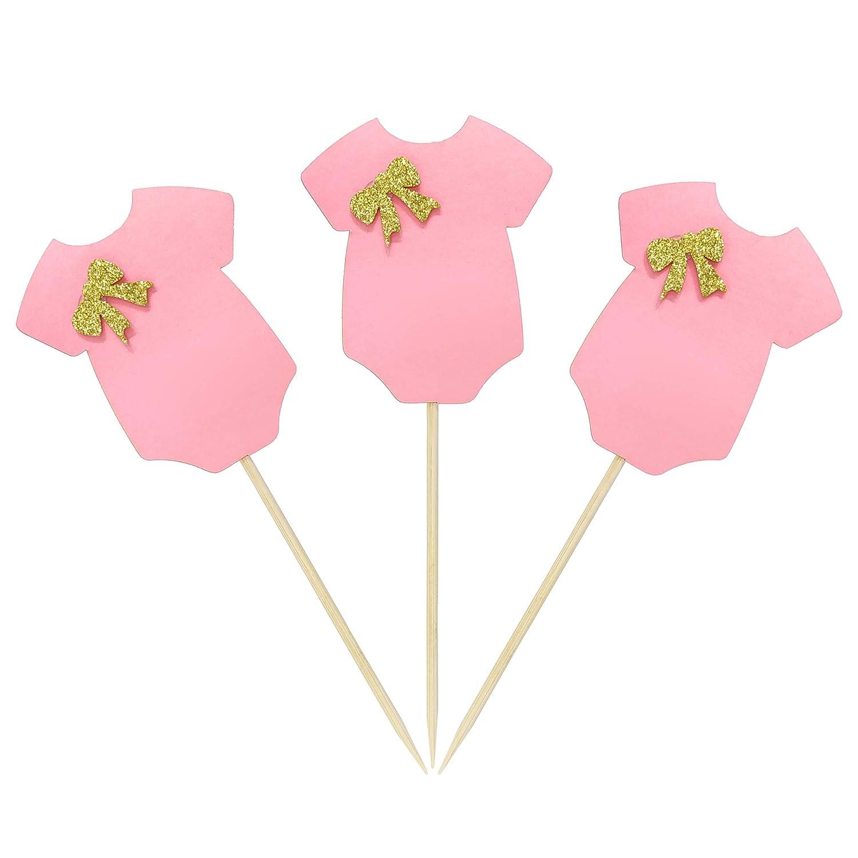 flor taza lentejuelas 6 mm con caja Chenkou Craft 1 caja 7500 piezas 6 mm Rainbow AB flor flor flor escamas para boda ropa de Navidad joyer/ía 15 colores lentejuelas