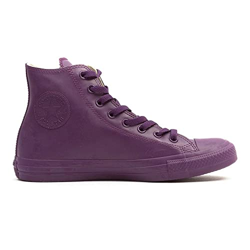 52e6df88c423c Converse Chuck Taylor All Star Femme Plus Star Hi