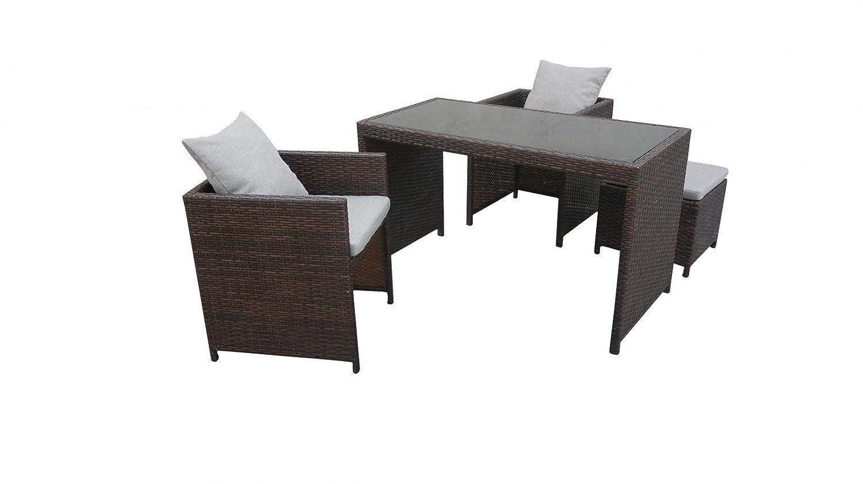 tischgruppe montpellier g nstig bestellen. Black Bedroom Furniture Sets. Home Design Ideas