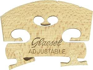Glaesel Violin Part GL33523M