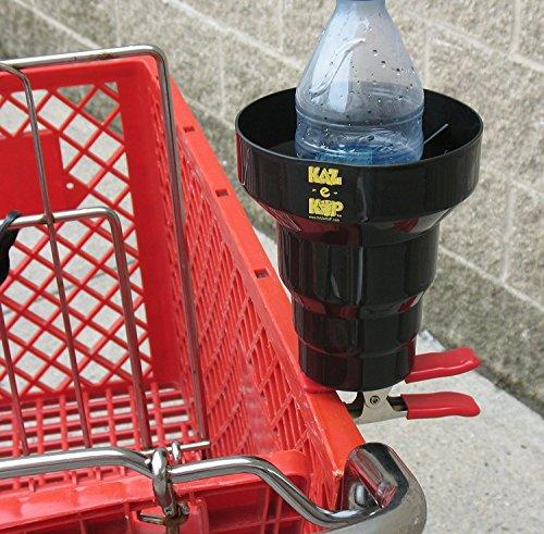 Holder holder drinks personal items