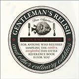 Gentleman's Relish, National Trust, 1905400551