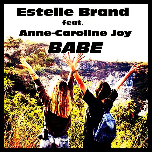 Babe  Feat  Anne Caroline Joy   Sugarland Feat  Taylor Swift Cover Mix