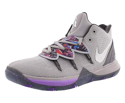 Nike Kyrie 5 (gs) Big Kids Aq2456-001