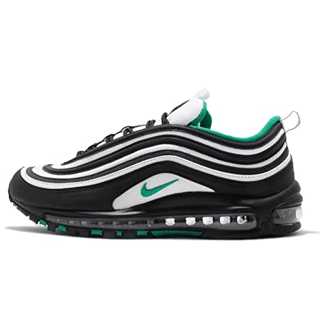 Zapatillas NIKE Air MAX 97 40 Negro
