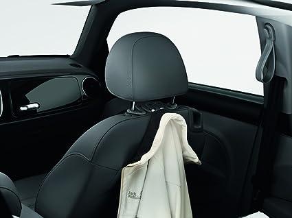 Original VW Volkswagen Haken für Kopfstütze Kopfstützenhaken Snakey 000061126A