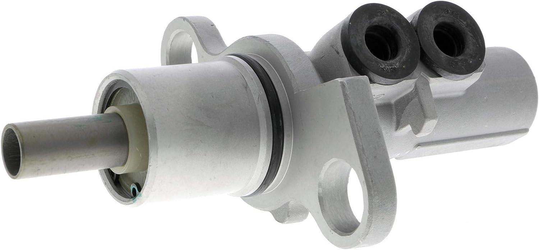 VAICO V10-0581 Ma/ître-cylindre de frein