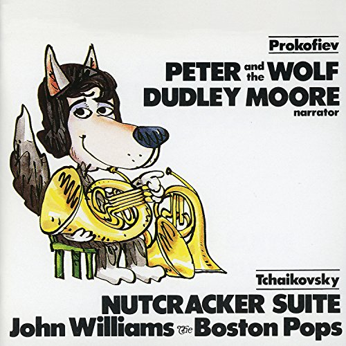 Tchaikovsky: Nutcracker Suite, Op.71a - 1. Miniature for sale  Delivered anywhere in USA