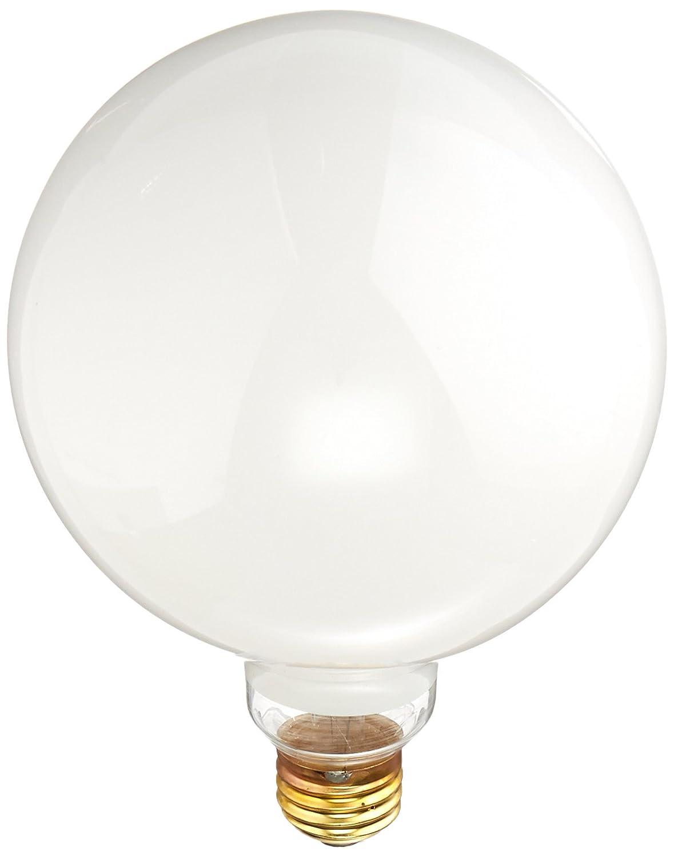 products reflector led globe brilliant off globes lighting light