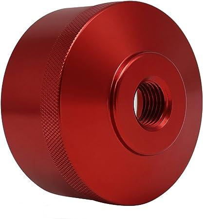 Red Extended Run Fuel Gas Cap For Honda Generator EU1000i EU2000i EU3000i Handi