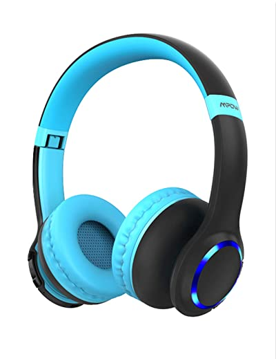 Mpow CH9 Kids Bluetooth Headphones