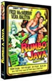 Fair Wind to Java [ NON-USA FORMAT, PAL, Reg.0 Import - Spain ]