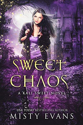 Sweet chaos kali sweet urban fantasy book 2 kali sweet urban sweet chaos kali sweet urban fantasy book 2 kali sweet urban fantasy series fandeluxe Choice Image