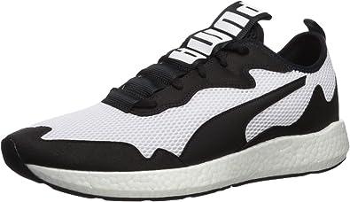 Puma Nrgy Neko Skim Zapatillas para hombre: Puma: Amazon.es: Zapatos y complementos