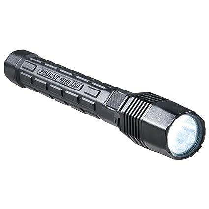 Pelican 803L 8060 LED Flashlight