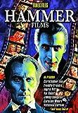 Fanex Files: Hammer Films