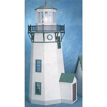 Amazon.es: Melody Jane Dolls Houses Miniatura Para Casa De Muñecas 1 ...