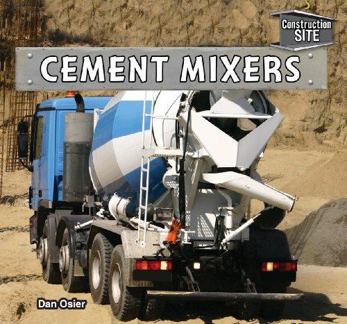 cement-mixers-construction-site