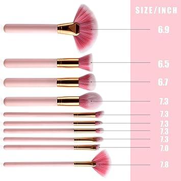 Kelice  product image 2