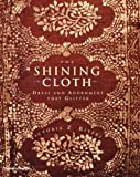 The Shining Cloth, Victoria Z. Rivers, 0500019517