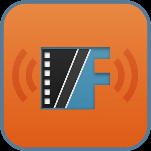 FilmCast TV & Film Podcast (Jef Films)