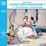 Stories from Shakespeare 3 (Classic Fiction) (No. 3)