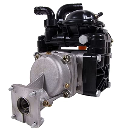 Amazon hypro d70 diaphragm pump with gearbox 9910 d70gr home hypro d70 diaphragm pump with gearbox 9910 d70gr ccuart Gallery