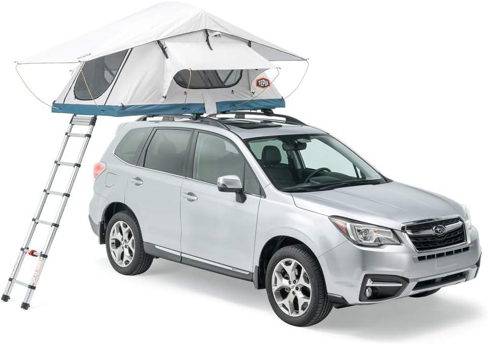 Tepui Low-Pro 2 Tent