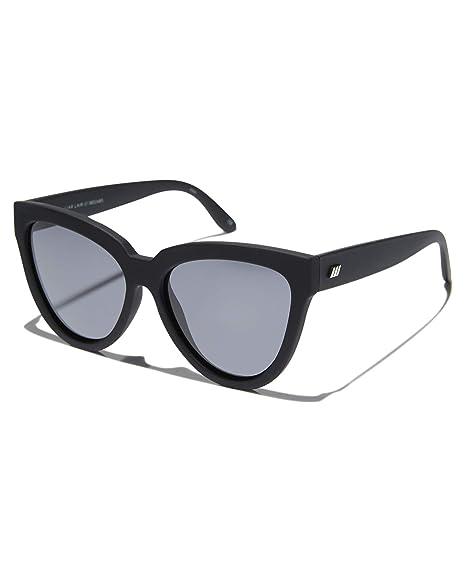 Le Specs Womens Liar Liar Sunglasses