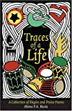 Traces of a Life, Abena P.A. Busia, 0955507979