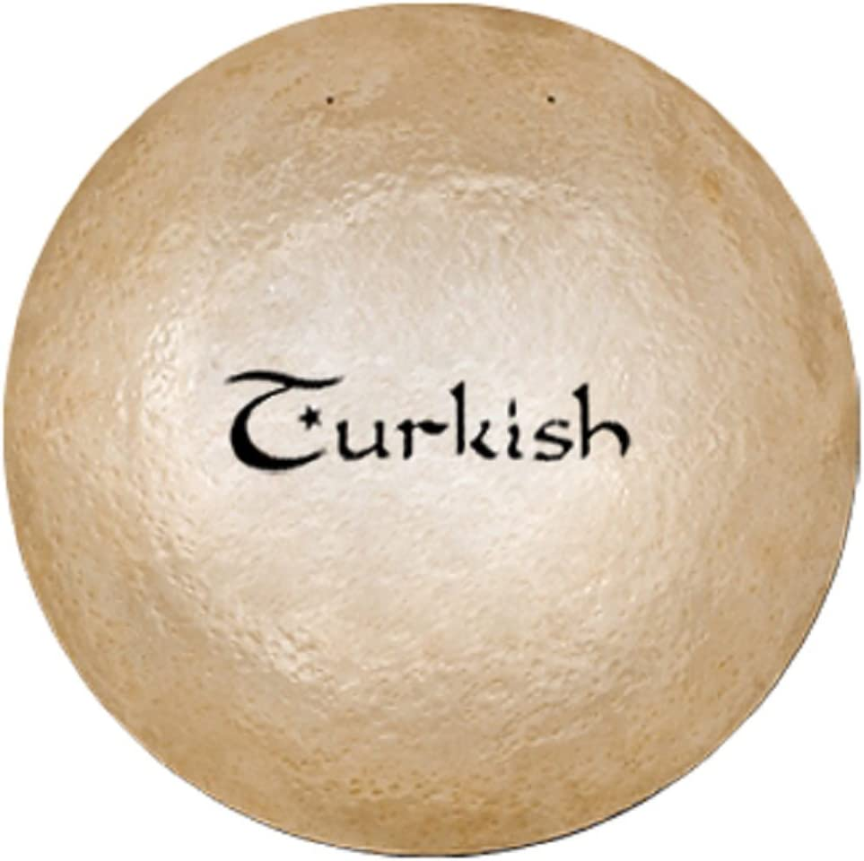 Turkish Cymbals 22-inch Gong Classic * GCL22