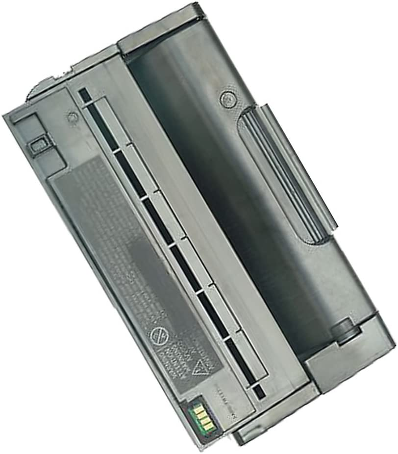 SP3410DN SP3410SF Works with: Aficio SP3400N Black On-Site Laser Compatible Toner Replacement for Ricoh 406465 SP3400SF 406522 406464