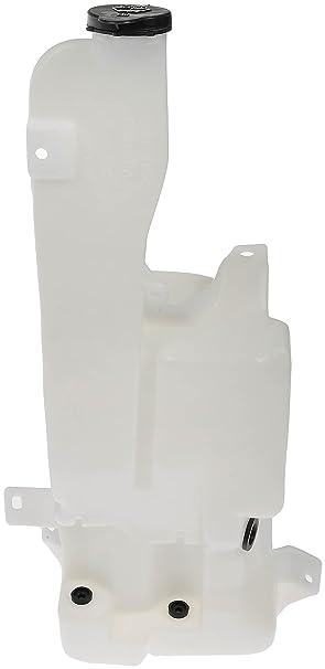 Dorman 603 - 106 Depósito de líquido limpiaparabrisas: Amazon.es: Coche y moto