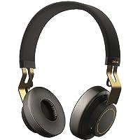Jabra Move Wireless Stereo Headphones (Gold)