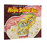 : The Magic School Bus Inside the Human Body