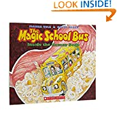 #7: The Magic School Bus Inside the Human Body