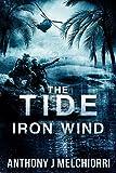 Bargain eBook - The Tide  Iron Wind