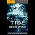 The Tide: Iron Wind (Tide Series Book 5)