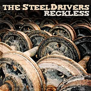 Reckless Vinyl Amazon Ca Music
