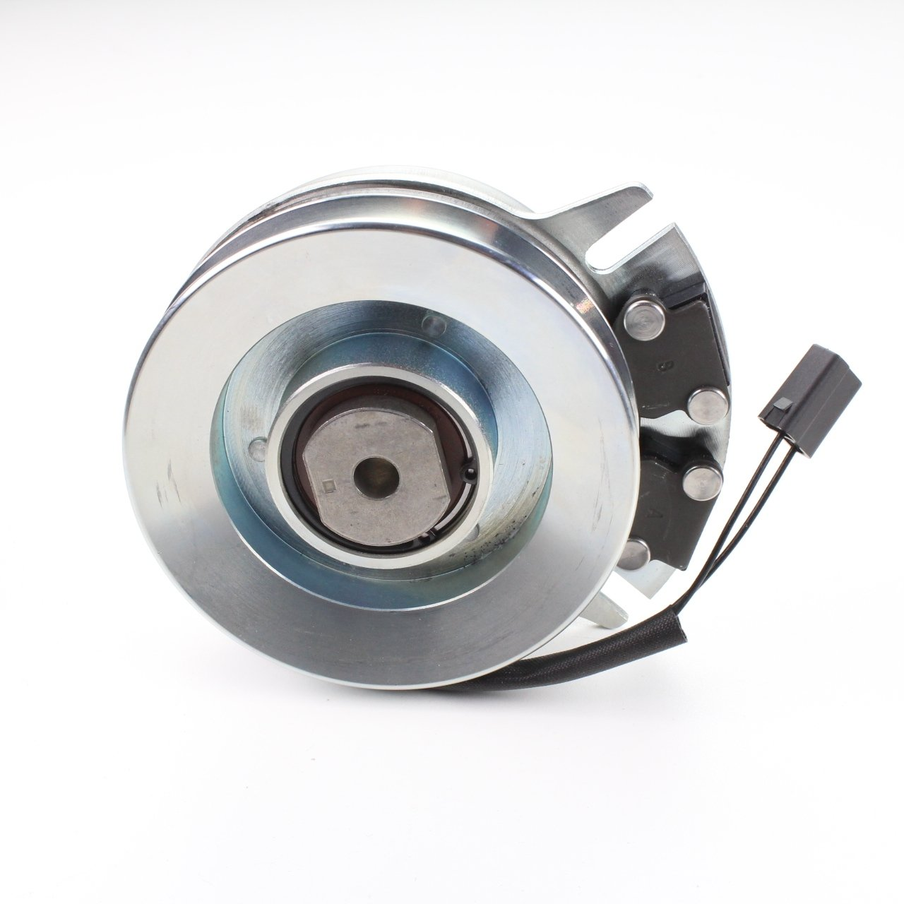 Niche Pto Clutch For Snapper Lt160h42dbv2 Lt160h42gbv Lt160h42gbv2 Lt160h42cbv2 Wiring Harness Industries