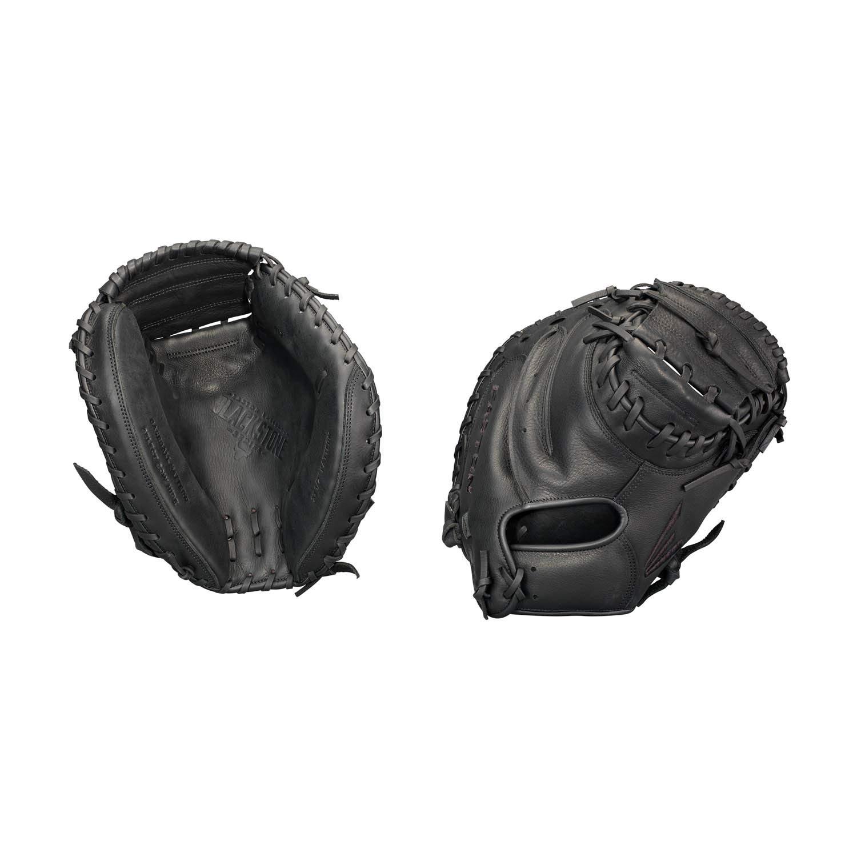 当季大流行 Easton ブラックストーンシリーズ Bl2 ベースボールグローブ ブラックストーン Lht Bl2 cm Easton 33.5 インチ Lht B07FMPJ4RY, 栃尾市:28343a86 --- a0267596.xsph.ru